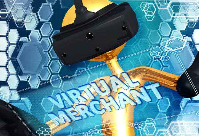 VR/AR领域光场技术的输入、输出端有望打通