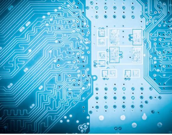 深圳IC基地创新驱动 ,构建IC设计与应用产业链