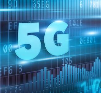 法國正在努力構建下一代5G移動網絡