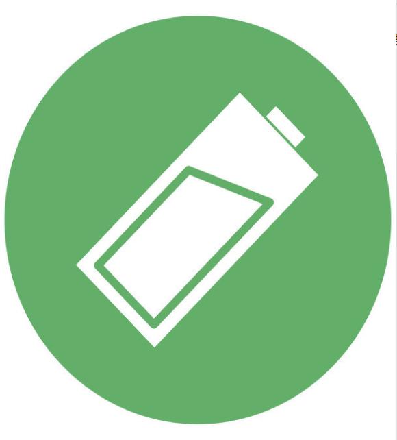 丰田计划2025年量产固态电池,价格将高于锂电池