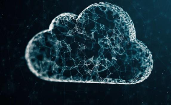 推动云计算产业发展的几点建议