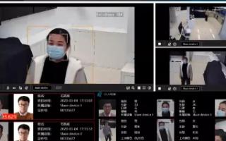安防摄像机软硬件阵营对比,都具有哪些优劣势