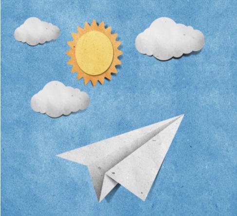 Oxis能源公司将开发私人合作飞机,锂硫技术电池的创新运用