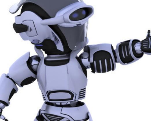 怎样测试服务机器人的硬件系统和软件通信接口?