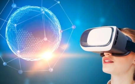 IoT大时代已经来临,AR能为制造业带来什么益处