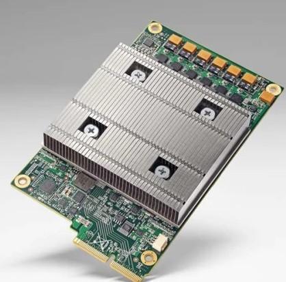NPU比普通的CPU有什么优势?