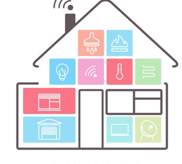 智能家居产业有望迎来新一轮变革发展