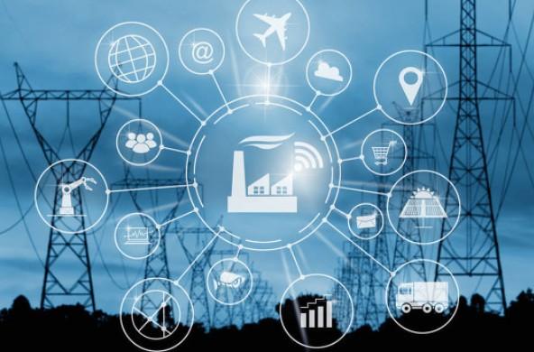 互联网时代,中国智造的关键技术和发展趋势