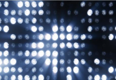 木林森投资3千万入UVC半导体芯片,带动照明等业...
