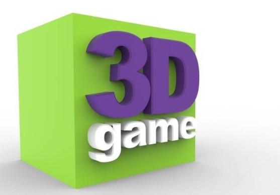 加快发展3D打印技术及产业,推动我国制造业转型升...