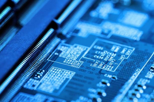 全球集成电路产业发展概况