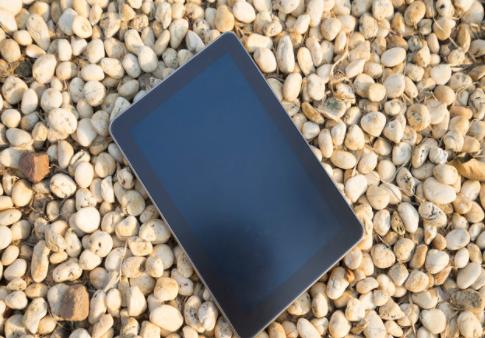小米入OLED市场分杯羹,创维仍是中国最大OLED品牌厂商