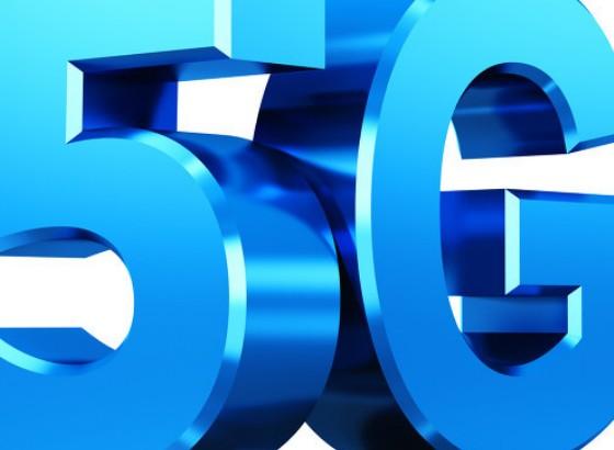 5G技术推动内需市场的转型升级