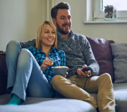 OnePlus小尺寸电视,或将改变电视市场的游戏规则