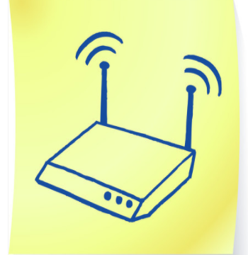 努比亞發布會將發布Wi-Fi 6游戲路由器、無線藍牙耳機等