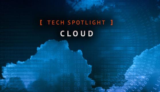 大数据到来存储需求持续增长,企业需要了解的云存储...