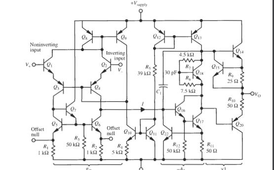 模擬濾波器的設計PDF電子書免費下載