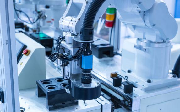 高电压起痕试验仪的应用领域以及优势简介