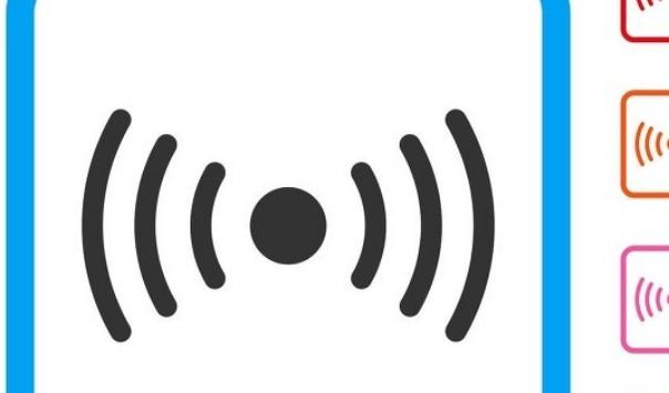 Wi-Fi项目在互联网思维下面临新模式