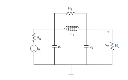 数字信号处理与滤波器设计概论