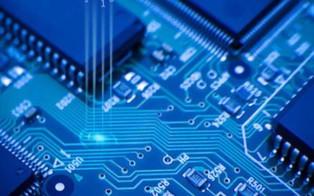 划痕测试仪的产品概述以及性能优势的介绍
