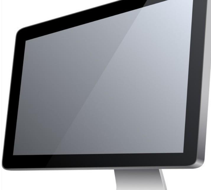 鸿海OLED产业的布局将会对全球柔性显示产业产生...