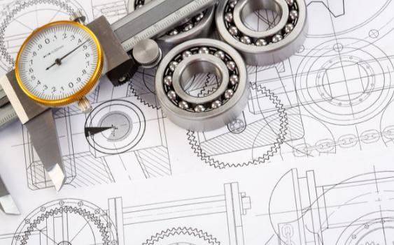 绝缘轴承怎么安装,详细介绍正确安装轴承的五个步骤