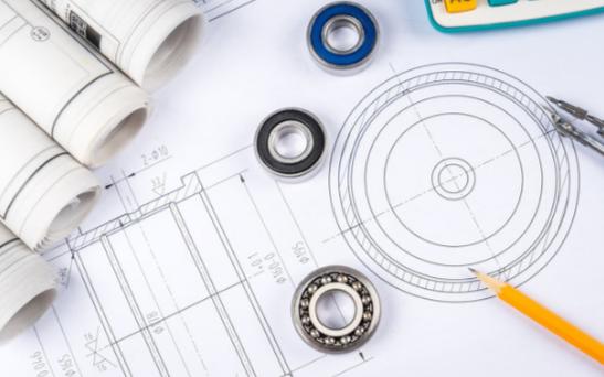 关于绝缘轴承的安装方法以及注意事项的介绍