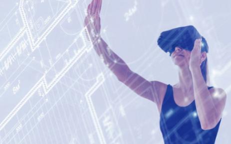 VR地震灾害逃生系统已经成为了一种新的科普培训方法