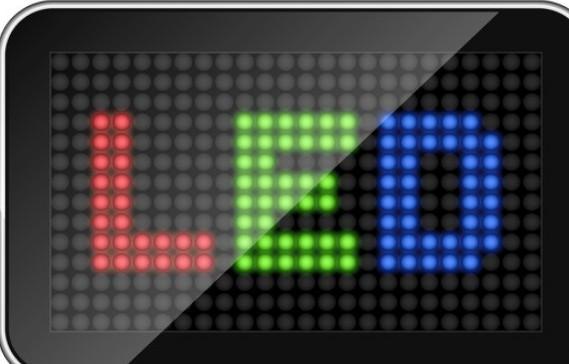 預計:Mini LED顯示制造工藝將在5年后突破...
