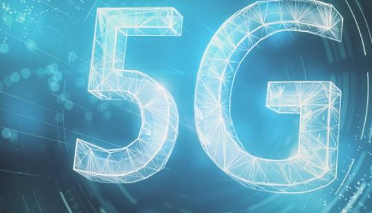 以5G为代表的新兴产业成为各地发展数字经济的关键...