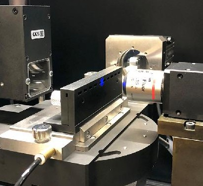 YGN-590-MT多芯光纤连接器检测机可根据光...
