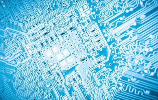 各大晶圆代工厂对特色工艺展开布局,为我国半导体企...