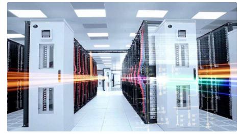 华为云EI助力工业4.0 工业AI加速落地