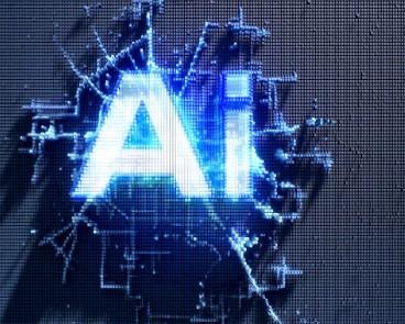"""烽火通過人工智能和大數據技術對網絡數據進行""""集中式+分布式""""兩級處理"""