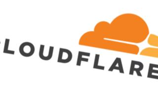 受Cloudflare停运影响的不和谐