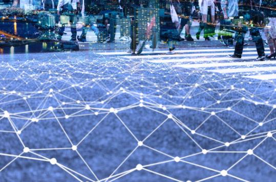 河北雄安電網檢儲配一體化物資中心已投運,開啟智慧供應鏈模式