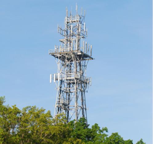 電網+通信共建共享,助力南京構建能源互聯網生態圈