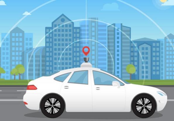 车联网赋能汽车领域应用的趋势与展望