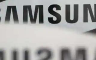 三星Galaxy Note 20獲得無線Dex模式