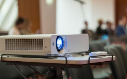 科大讯飞智能演示器体验有感,更智能更便捷