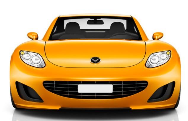 展望智能汽車未來發展趨勢