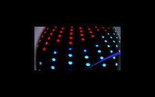 LED流水灯的程序和仿真资料合集免费下载