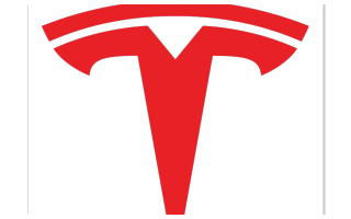电池是特斯拉的瓶颈 特斯拉计划在柏林也生产电池
