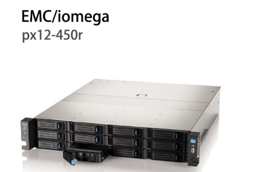 LenovoEMC的Iomega NAS存储设备被爆易受攻击