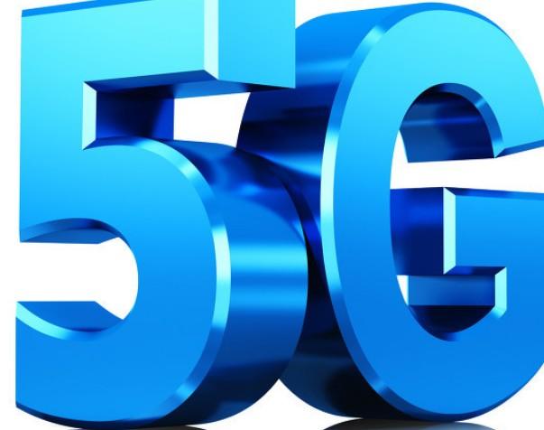 5G網絡將如何影響實時數據市場?