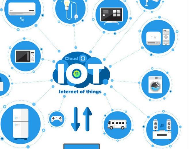 物聯網技術對醫療健康行業的幫助