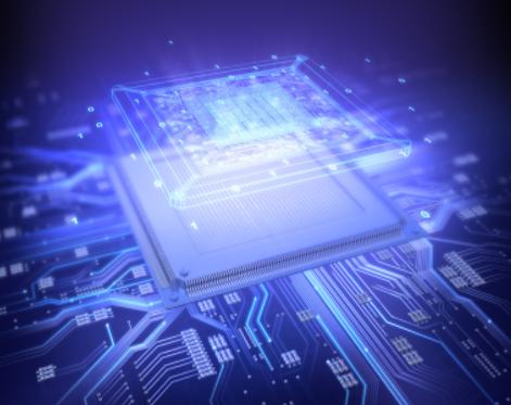 高通定下目標:在2020年底前5G射頻前端市場奪下第一