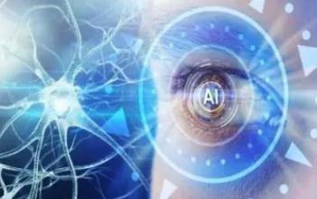 人工智能在5G风潮下 人工智能市场未来可期