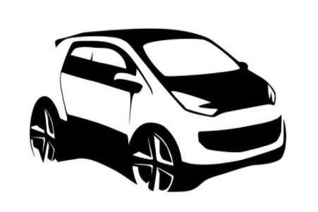 换电模式只需三分钟,推动新能源汽车的车电分离